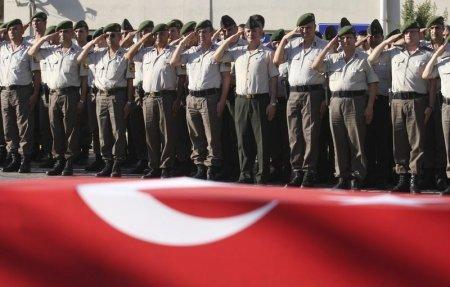 failed coup