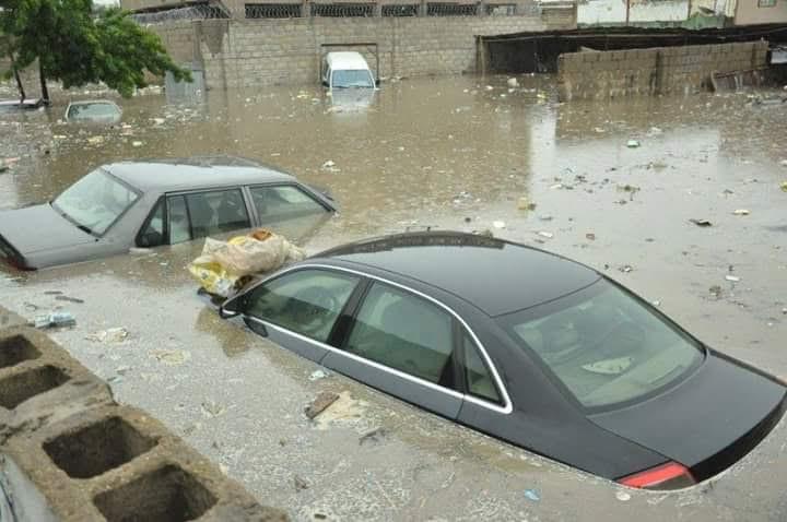 kano flood1