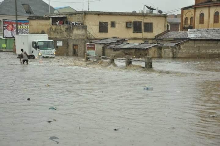 kano flood2