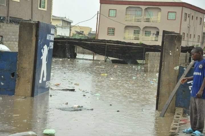 kano flood3