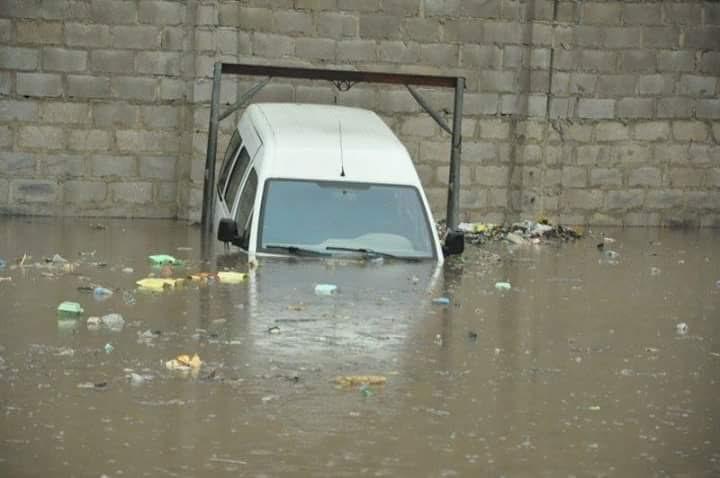 kano flood4