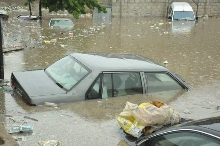 kano flood5