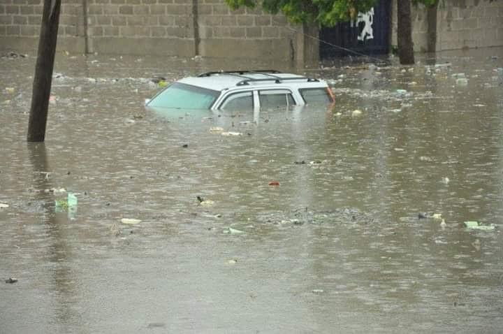 kano flood6