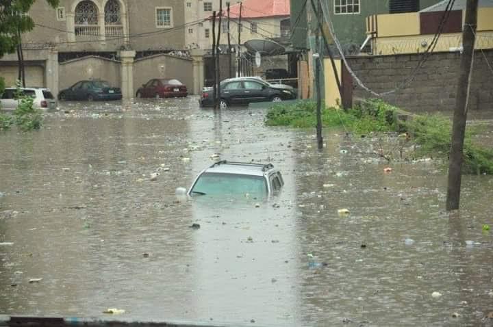 kano flood7
