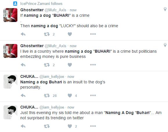 named buhari2