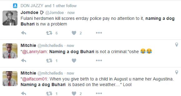 named buhari3