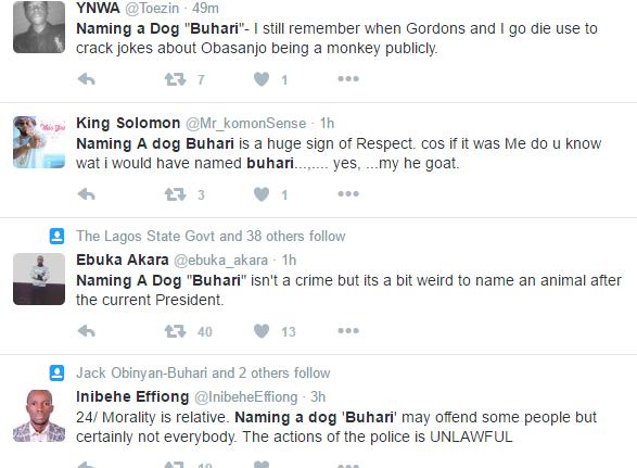 named buhari5