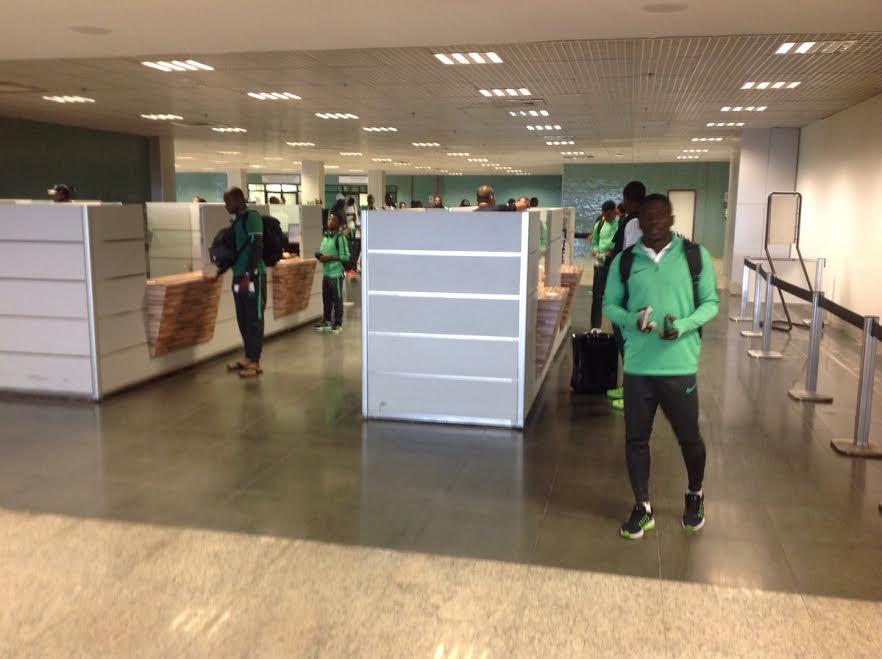 nigeria olympics1