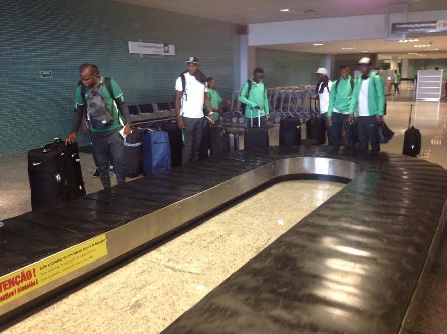 nigeria olympics3