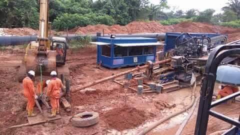 oil search2