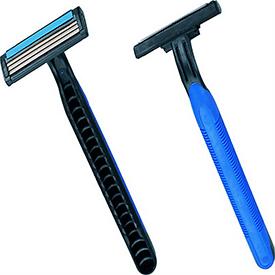 shaving stick1