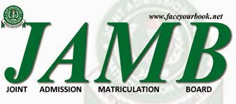 JAMB Discovered Another Missing N26 Million Naira