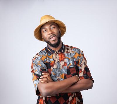 #Bbnaija: See How Bally Was Evicted From Big Brother Naija