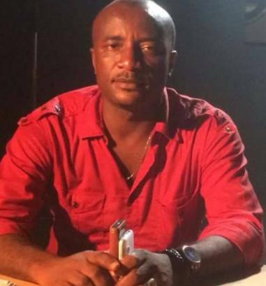 Nollywood Film Producer, Chukwuka Emelionwu Aka Kasvid, Dies In Fatal Accident