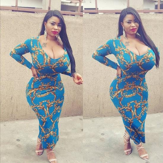 Nigeria name real goddess roman God and