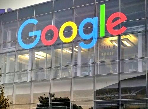 Google Tweets In Support Of #Endsars Protest