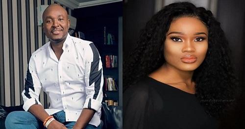#BBNaija: Nairabet CEO, Oloye Akin Alabi, Offers Cee-C A Job