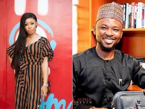 #BBNaija: JJ Omojuwa Defends Nina for Dumping Collins For Miracle On National Radio