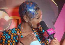#BBNaija: Ahneeka Blasts Haters Who Slammed Her over Her Headies Outfit