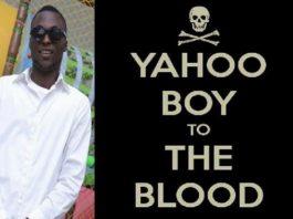 "Nigerian Man Pens Down An Interesting Piece About ""Yahoo Boys"" [Must Read]"
