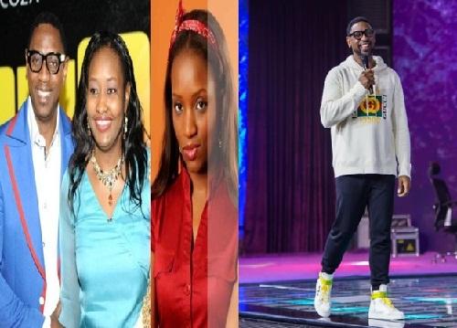 Timi Dakolo Is Actually Accusing Pastor Biodun Fatoyinbo of Sleeping With Teenage Virgin Girls