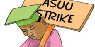 ASUU Strike Latest: Union Denies Suspending Its Eight Months Old Strike