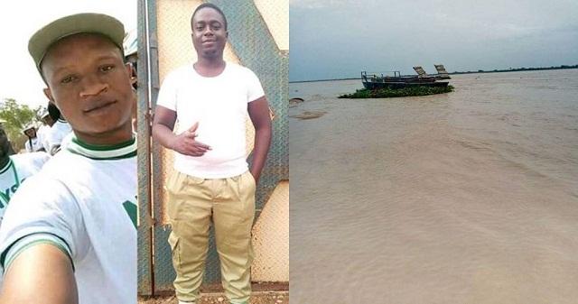 So Sad! 9 Corps Member Drown During Picnic In Taraba