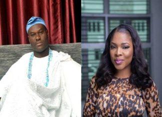 Adeyeye Enitan Ogunwusi, the Ooni of Ife, Speaks On His Upcoming Wedding to Temitope Adesegun