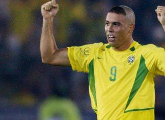 #PrayForRonald: Brazilian Football Legend Ronaldo In Intensive Care In Ibiza Hospital
