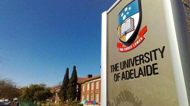 Family Scholarships at University Of Adelaide for International Students – Australia 2018