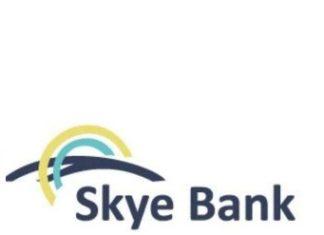 Breaking! CBN Revokes Skye Bank's Operating License