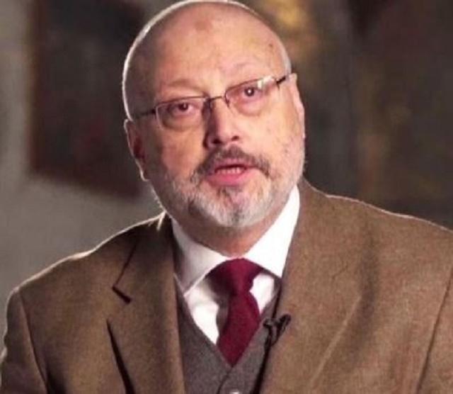 France Imposes Sanctions on 18 Saudi Citizens over the Death of Journalist, Jamal Khashoggi