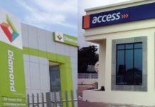 Finally, Court Sanctions Access Bank, Diamond Bank Merger