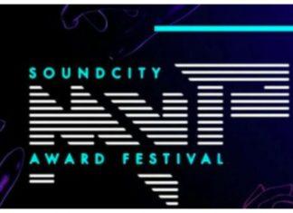 2018 Soundcity MVP Awards: Full Lists Of 2018 Soundcity MVP Awards Nominees