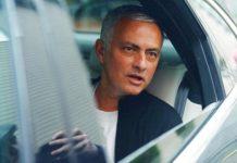 Jose Mourinho Secures New Job Weeks after Man Utd Sack