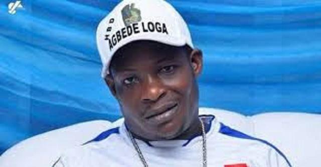 MC Oluomo Stabbing: NURTW Suspends Kunle Poly