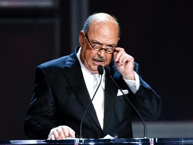 """Legendary Professional Wrestling Ringside Interviewer """"Mean"""" Gene Okerlund Is Dead"""