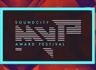 Full List Winners from Full Nominations List of SoundCity MVP Awards Festival 20202018 Soundcity MVP Annual Awards Festival