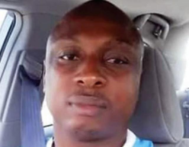 So Sad, NURTW Treasurer, Alowonle Asekun Murdered In Lagos