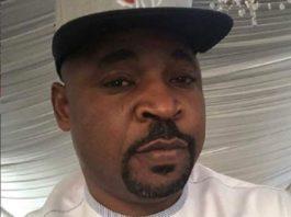 NURTW Is a Profession like Law and Medicine – Lagos #1 Agbero, MC Oluomo Reveals