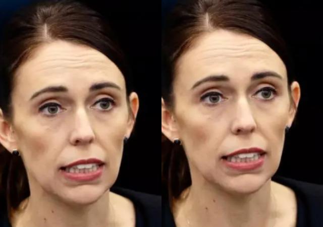 New Zealand Massacre: PM Jacinda Ardern, Bans Semi-Automatic Guns