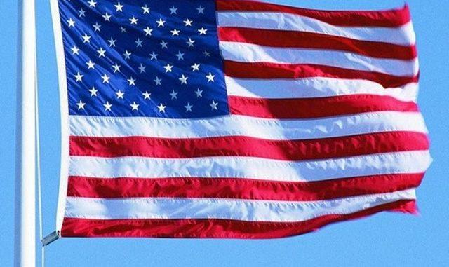 2019United States of America Embassy Scholarship Award for International Student