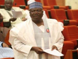 Following The Murder of Pa Fasoranti's Daughter, Nigerian Senate Calls for National Security Summit