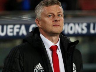 Solskjaer Speaks On Getting Sacked As Manchester United Manager