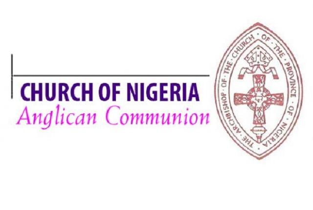 Church of Nigeria, Anglican Church Bans Use of Brochure, Asoebi at Funerals