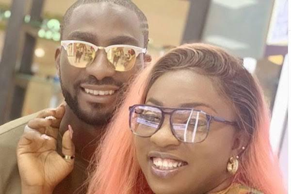 Popular Nigerian Comedian MC Fish Explains Why He's Getting Married to Anita Joseph