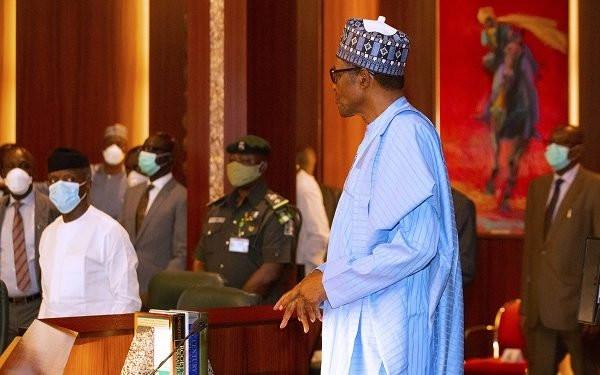 Yoruba Group Slams Buhari Over Self-Glorification