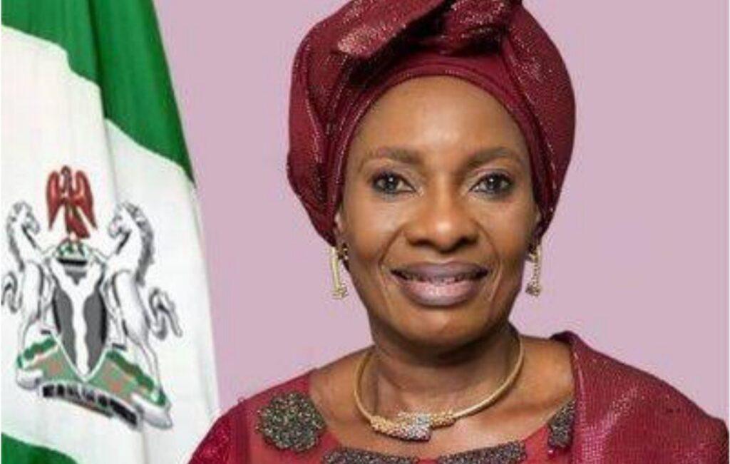 Rapists Should Face Death Penalty ̶  Minister Insists