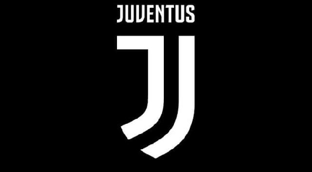 Juventus Record €89.7m ($105 Million) Loss