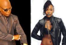 Lekki Shooting: DJ Switch Has the Nigerian Govt. by the Balls - Charly Boy